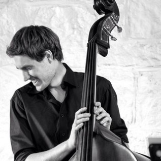 Samuel Thorpe, Double Bass